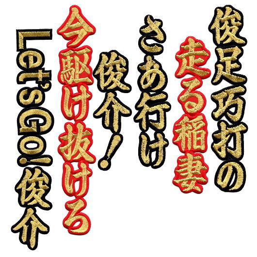 藤川俊介の画像 p1_25