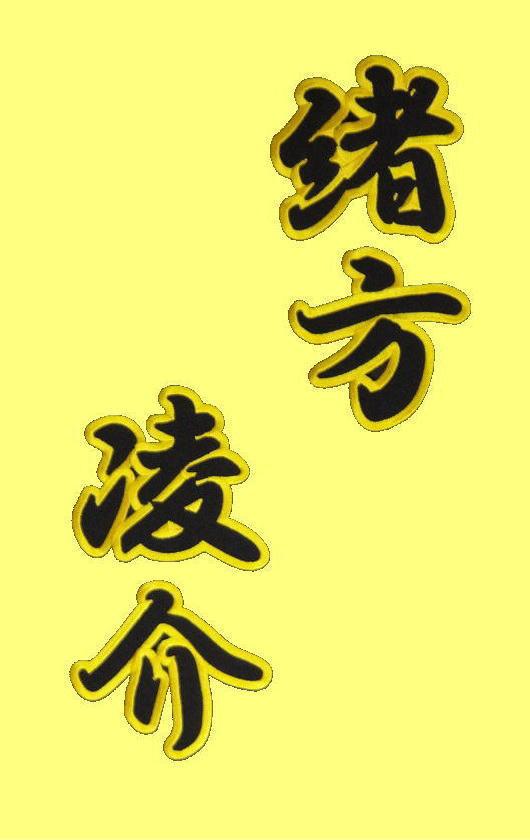 緒方凌介の画像 p1_34