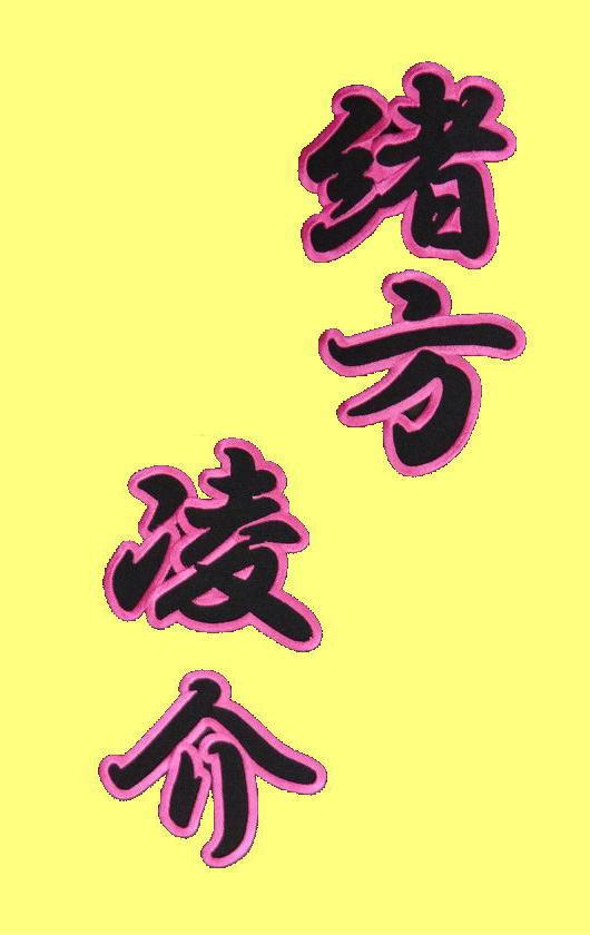 緒方凌介の画像 p1_33